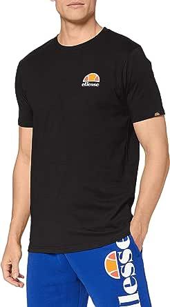 ellesse Men's Canaletto T-Shirt