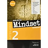 MINDSET 2 BACH EJERCICIOS CAT