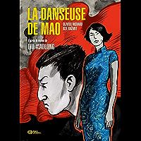 La Danseuse de Mao (Thriller)