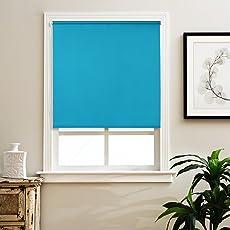 Deco Window Roller Blinds