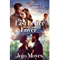 The Last Letter from Your Lover: Now a major motion picture starring Felicity Jones and Shailene Woodley