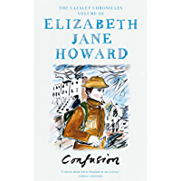 Confusion (The Cazalet Chronicle Book 3) (English Edition)