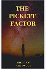 The Pickett Factor Kindle Edition