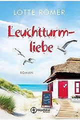 Leuchtturmliebe (Liebe auf Norderney 1) Kindle Ausgabe