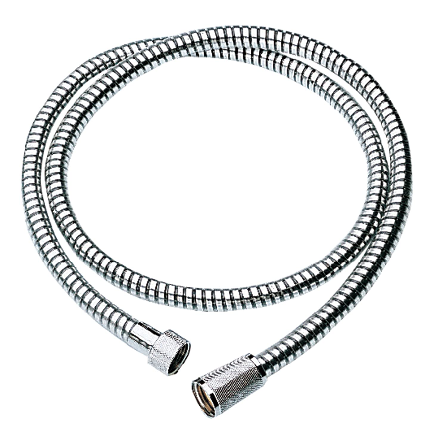 GROHE 28151000 | Relaxaflex Shower Hose | 1500mm: Amazon.co.uk: DIY U0026 Tools