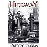 Hideaway (2)
