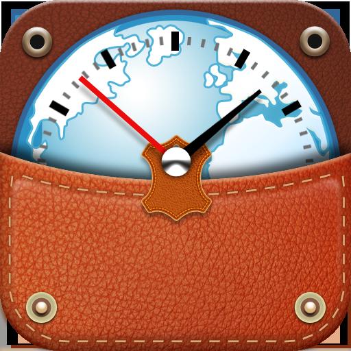 world-travelers-clock