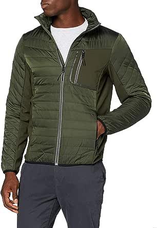Superdry Men's Convection Hybrid Jacket