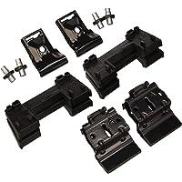 Thule 145238 Kit di Fissaggio Evo Clamp 5238