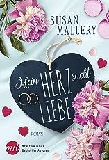 Mein Herz sucht Liebe: Liebesroman Neuerscheinung