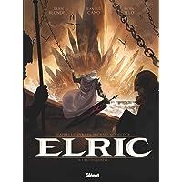 Elric - Tome 04: La cité qui rêve