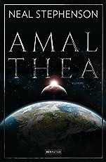 Amalthea: Roman