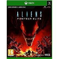 Aliens: Fireteam Elite (Xbox Series X)