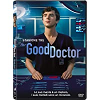 The Good Doctor: Stagione 3 (Box Set) (5 DVD)