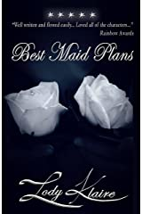 Best Maid Plans Kindle Edition