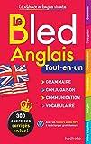 Bled Anglais