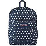 Jansport Casual Daypacks Backpack for Unisex, Multi Color, JS0A47JK_5U6
