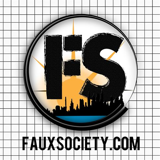 Faux Society -