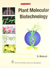 Plant Molecular Biotechnology