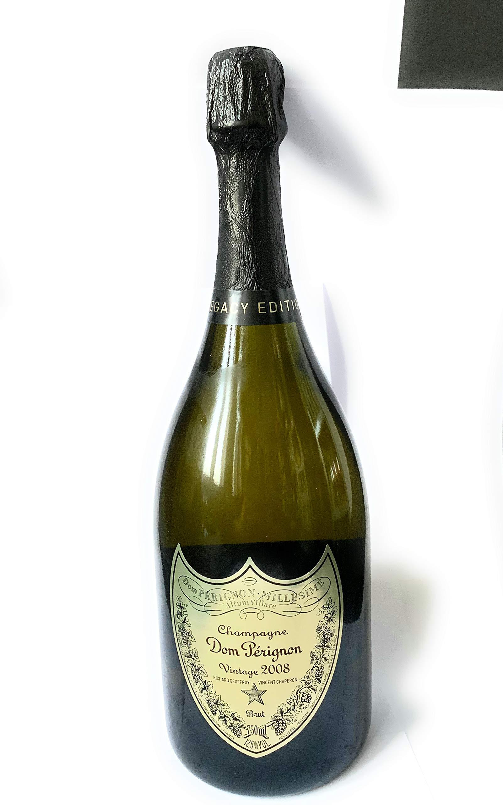 Dom-Perignon-Brut-Vintage-2008-Legacy-Edition-075l-125-Vol
