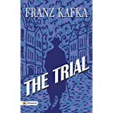 The Trial: 'The Trial' One of the Best Fiction Novel (Revised)