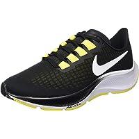 NIKE Men's Air Zoom Pegasus 37 Running Shoe, 5 UK