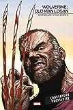 X-Men T04 : Old Man Logan (Marvel Events 2019 T04)