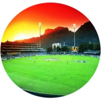 Top Cricket Stadiums in the world