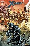 X-Men N°01