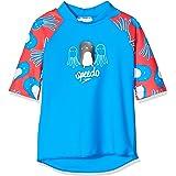 Speedo Essential Suntop Im Camiseta Infant Male