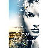 Il suffit d'une femme - Tome 1 : Le grand voyage: livre lesbien   roman lesbien