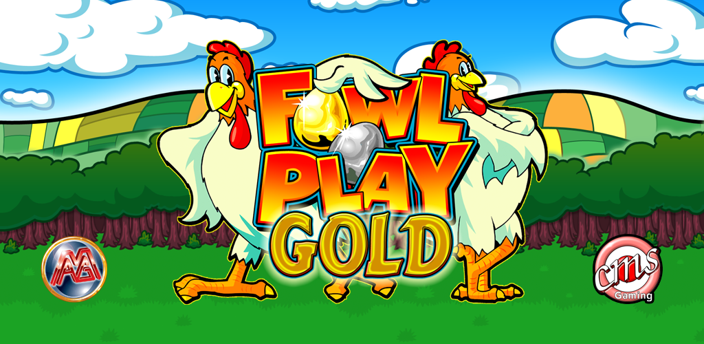 Fowl play gold gratis download android