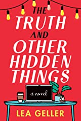 The Truth and Other Hidden Things: A Novel Kindle Edition