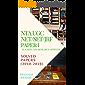 NTA UGC NET/SET/JRF PAPER 1 SOLVED PAPERS (JUN 2010 -DEC 2019): TEACHING AND RESEARCH APTITUDE (NTA UGC NET June 2020 EXAM)