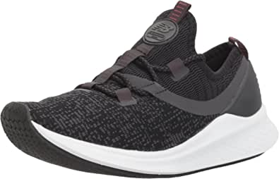 New Balance Fresh Foam Lazr Sport, Scarpe Running Donna