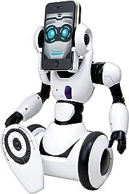 Wowwee - 810 - Radio Commande - Robot - Robome