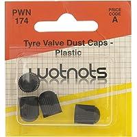 Automotive Tyres & Rims - Best Reviews Tips