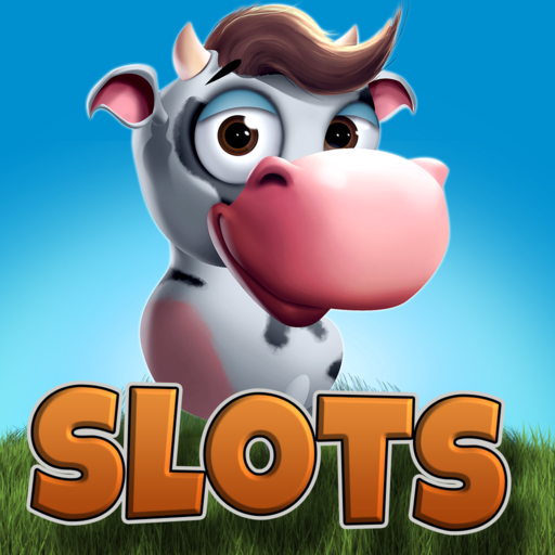 Farm Slots Heart Xtreme - Best Slots of Free Las Vegas No Limit Gambling Casino Slot Machines (Hit It Rich Casino Kostenlos)