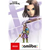 Amiibo Eroe - Nintendo Switch
