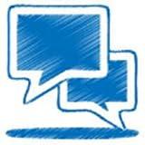 hi2 chat
