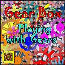 Gear Box Spiel [PC Download]