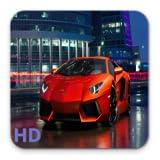 Amazing Cars HD Wallaperss