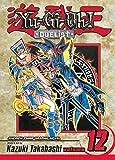 Yu-Gi-Oh!: Duelist, Vol. 12 (Volume 12): Magician vs. Magician