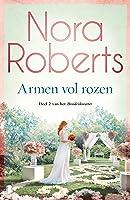 Armen vol rozen (Bruidenkwartet Book 2)