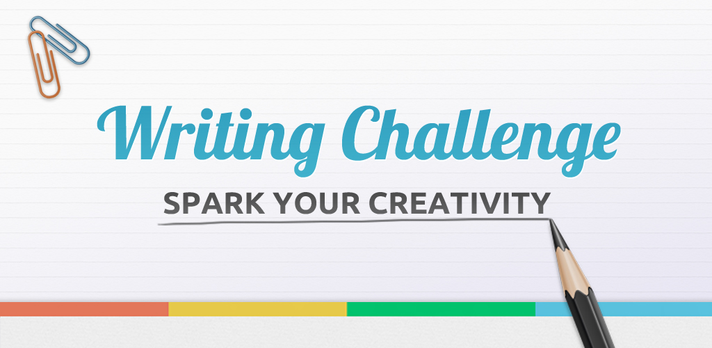 mit creative writing Featuring options in creative writing, science writing, and digital media, as well as  joint degrees with a field in engineering or science.