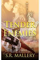 Tender Enemies Kindle Edition