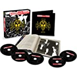 Operation: Mindcrime (Deluxe)