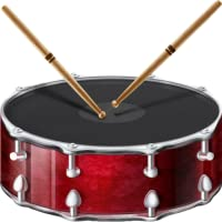 Trommel Kostenlos - Musik und Schlagzeug Spiele
