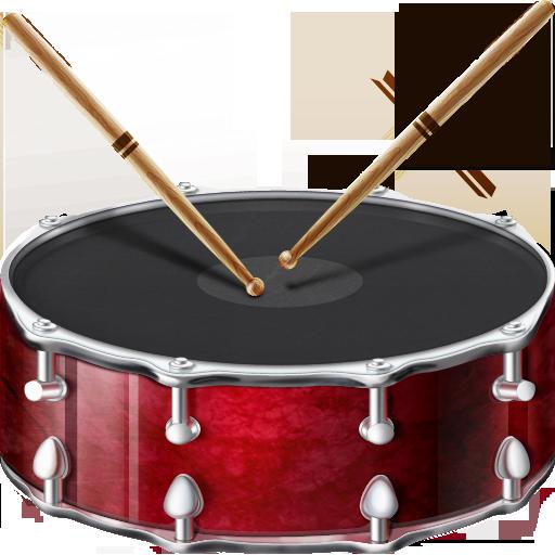 batteria-gratis-musica-canzoni-e-giochi-tamburo