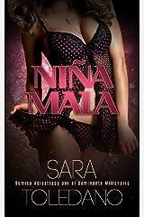 Niña Mala: Sumisa Adiestrada por el Dominante Millonario (Novela Erótica y BDSM) Versión Kindle